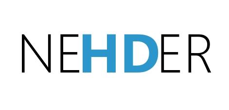 Nehder.it – Lampade per la fototerapia